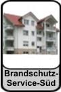 Brandschutz-Service-Süd