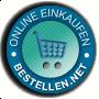 Bestellen.net